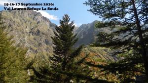 2016-09-15 Val Louron 001