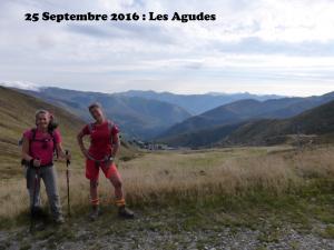2016-09-25 Agudes1