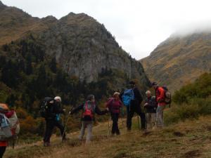 2016-10-21 Granges  lurgues03