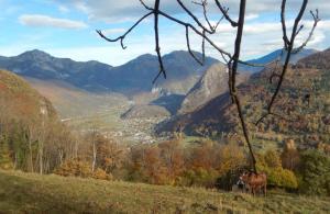 2016-11-21 Montagne de Lege 10