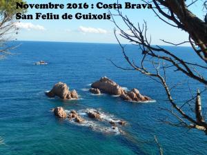 2016-11 Costa Brava 04