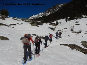 2017-02-23 Raquettes Andorre 01