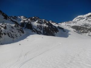 2017-02-23 Raquettes Andorre 02