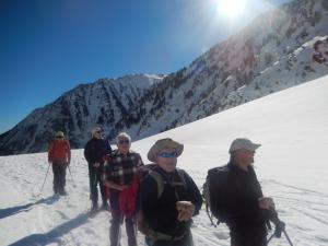 2017-02-23 Raquettes Andorre 03
