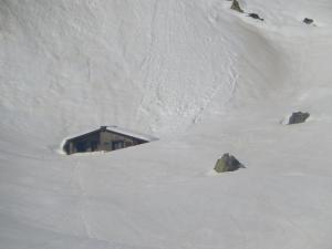 2017-02-23 Raquettes Andorre 04