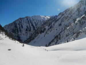 2017-02-23 Raquettes Andorre 05