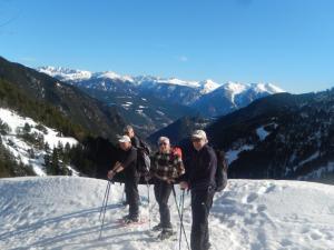 2017-02-23 Raquettes Andorre 06