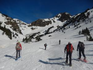 2017-02-23 Raquettes Andorre 07