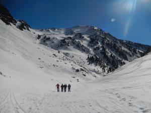 2017-02-23 Raquettes Andorre 09