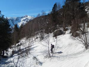 2017-02-23 Raquettes Andorre 10
