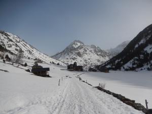 2017-02-23 Raquettes Andorre 11