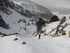 2017-02-23 Raquettes Andorre 12