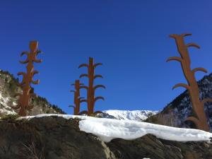 2017-02-23 Raquettes Andorre 13