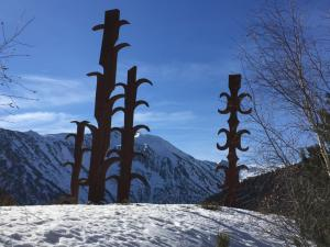 2017-02-23 Raquettes Andorre 14