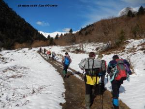 2017-03-26 Lac Ourrec01