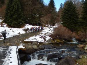 2017-03-26 Lac Ourrec02