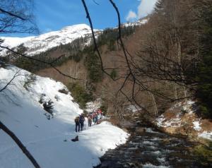 2017-03-26 Lac Ourrec03