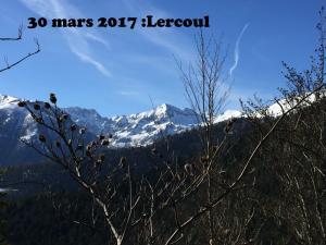 2017-03-26 Lercoul01