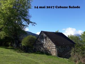 2017-05-14 Cabane Salode01