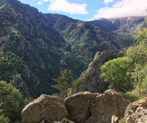 2017-07-02 Gorges Carença18
