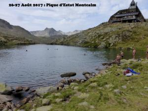 2017-08-25 Montcalm00