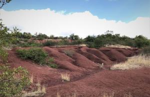 2019-09-26 Dunes de Maraval 07