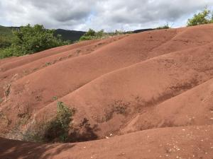 2019-09-26 Dunes de Maraval 08