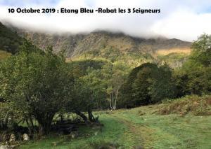 2019-10-10 Etang Bleu Rabat 3 seigneurs