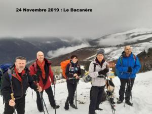 2019-11-24 Le Bacanère