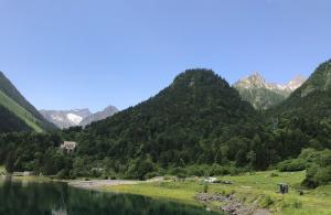 2019-06-25 Val d'Azun_08