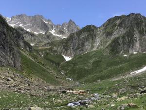 2019-06-25 Val d'Azun_14