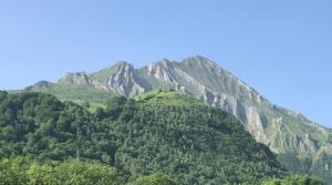 2019-06-25 Val d'Azun_18