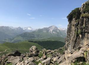 2019-06-25 Val d'Azun_24