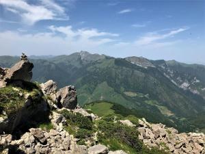 2019-06-25 Val d'Azun_26