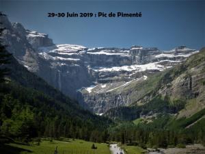 2019-06-29-30 Pic de Pimenté